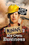 mining-your-own-business-xavier-toby-190