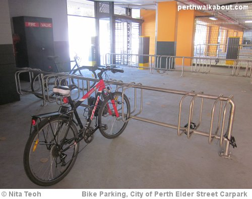 Bike-Parking-Perth-cbd-1