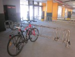 Bike-Parking-Perth-cbd-150
