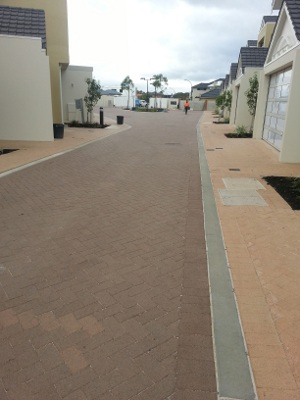 Brick-Paving-Perth-300-400