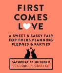 First-Comes-Love-Bridal-Fair-1-150
