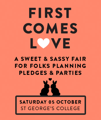 First-Comes-Love-Bridal-Fair-1
