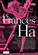 Frances-Ha-Luna-180