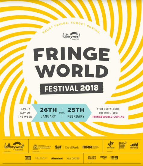 Fringe-World-Festival-Perth-2018-475-550