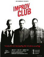 Just-Improvise-Improv-Club-190