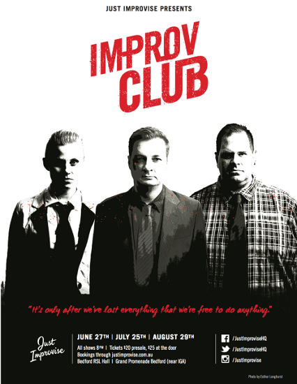 Just-Improvise-Improv-Club-426-550
