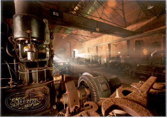 Midlands-Railway-Workshops-Heritage-Open-Day-2-550