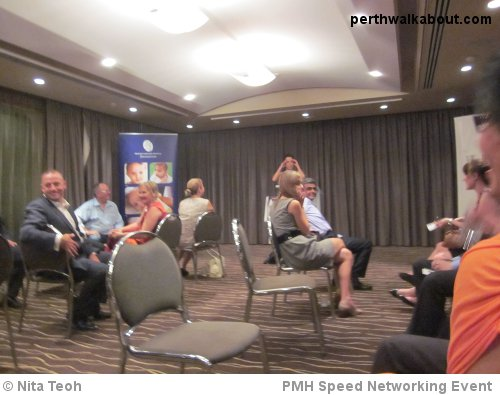 PMH-speed-networking-event-3