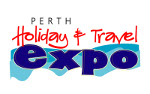 Perth-Holiday-and-Travel-Expo-150