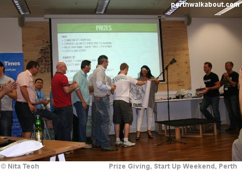 Perth-Start-Up-Weekend-Prizes-7