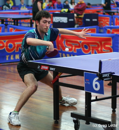 Perth-Table-Tennis-Club-Yokine-400-436