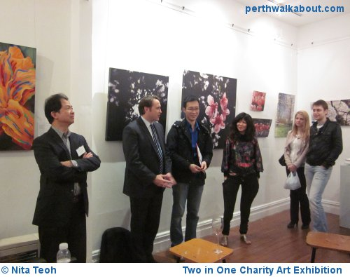 Vincent-Lam-Su-Mei-Chew-Chew-Two-In-One-Charity-Art-Exhibition-1