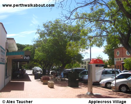 applecross-village-1