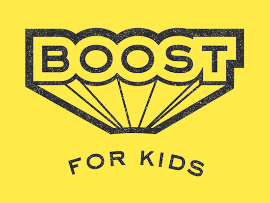 boost-and-fly-2