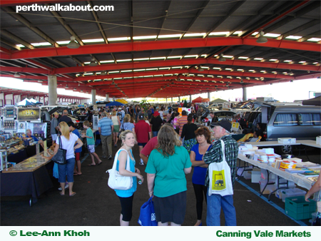 canning-vale-markets