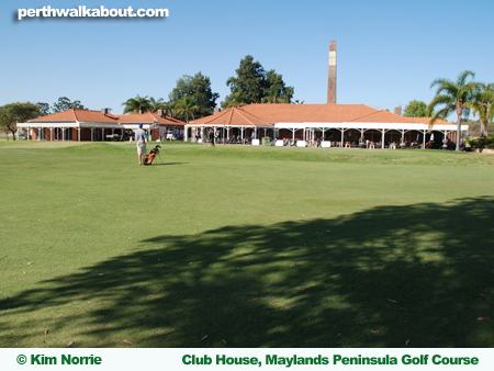 club-house-maylands-peninsula-golf-course