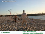 cottesloe-beach-sculpture-by-the-sea-11-150