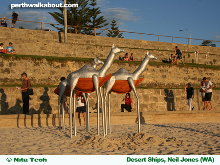 cottesloe-beach-sculpture-by-the-sea-3