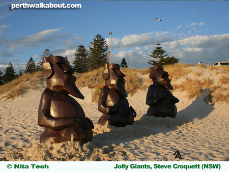 cottesloe-beach-sculpture-by-the-sea-6