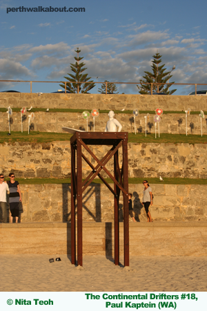 cottesloe-beach-sculpture-by-the-sea-9