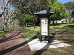 exercise-park-perth-150