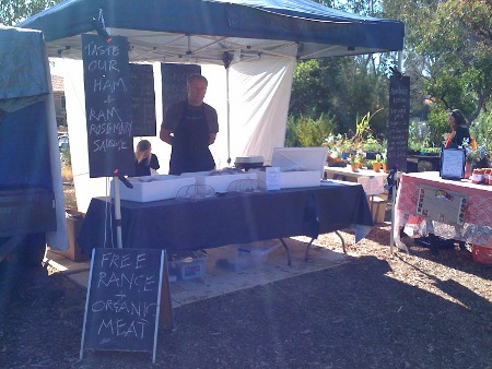 farmers-markets-perth-1