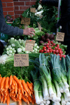farmers-markets-perth-150