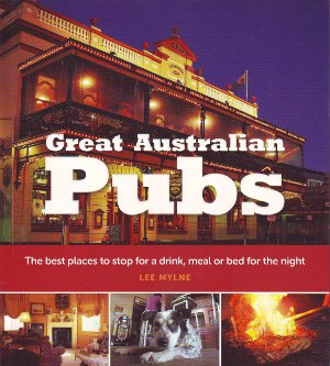 great-australian-pubs-300