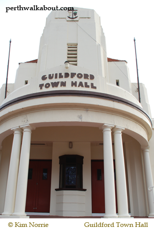 guildford-town-hall