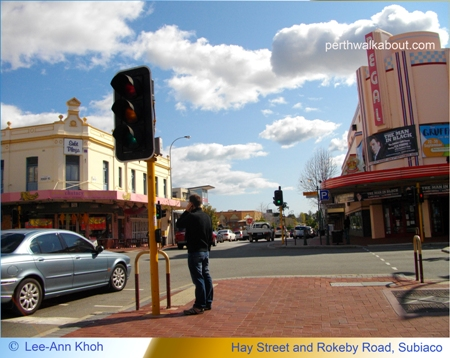 hay-street-and-rokeby-road-subiaco