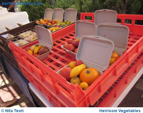 heirloom-vegetables-Perth-2