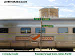 indian-pacific-150