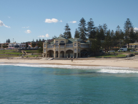 indiana-tea-house-cottesloe