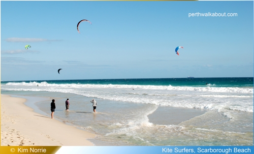 kite-surfers-scarborough-beach