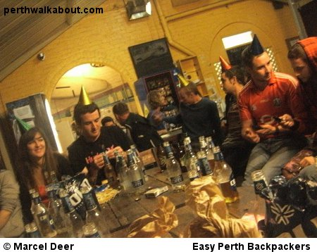 living-in-perth-backpackers-2