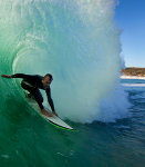 margaret-river-surfing-150