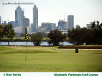 maylands-peninsula-golf-course-t