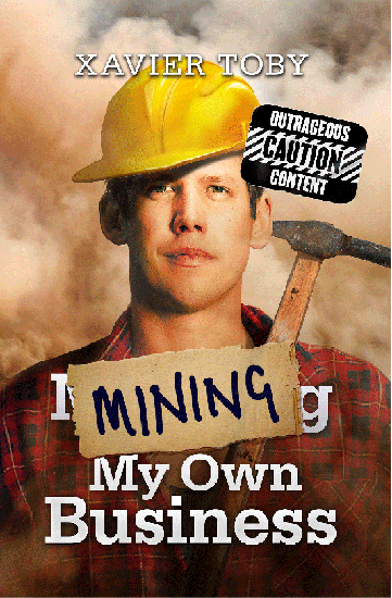 mining-your-own-business-xavier-toby