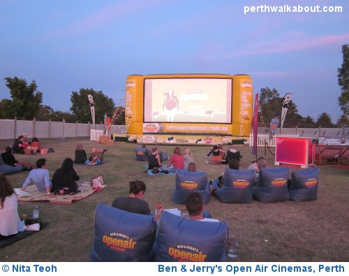 open-air-cinemas-perth-2-550-413
