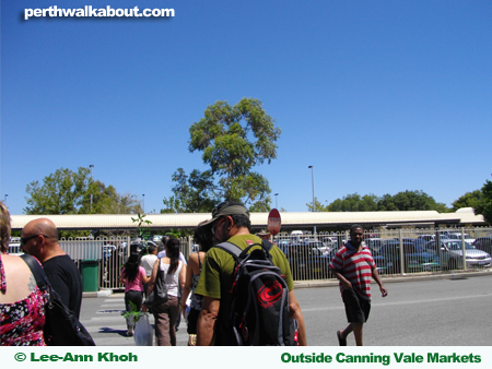 outside-canning-vale-markets