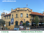 paddington-ale-house-mt-hawthorn-150