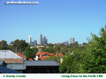 perth-accommodation-150