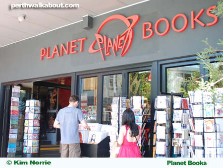 perth-bookshop-1