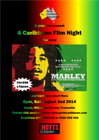 perth-caribbean-association-film-night-marley-389-550