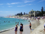 perth-holiday-rentals-150