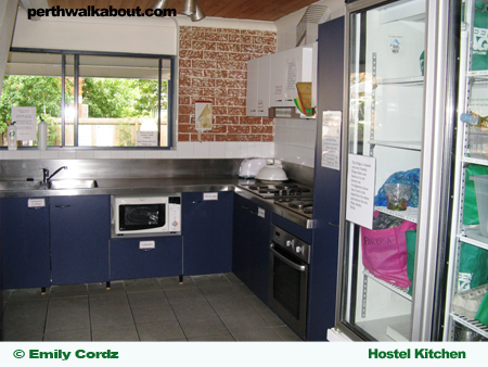 perth-hostels-1