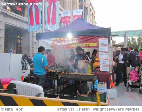 perth-twilight-hawkers-market-3
