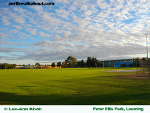 peter-ellis-park-leeming-150