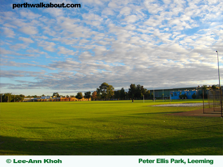 peter-ellis-park-leeming