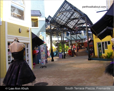south-terrace-piazza-fremantle